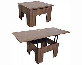 Купить стол Смоленск МФ СЖ-01