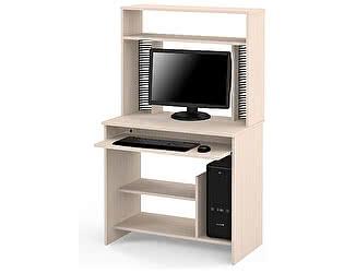 Купить стол Смоленск МФ СК-06 компьютерный