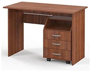 Купить стол Смоленск МФ СП-01