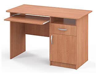 Купить стол Смоленск МФ СП-03
