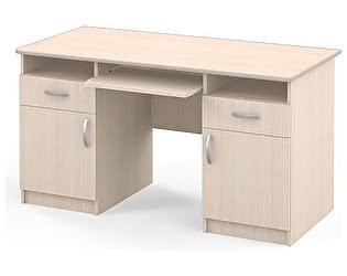 Купить стол Смоленск МФ СП-04