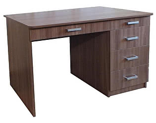Купить стол Смоленск МФ СП-03.1
