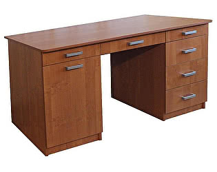 Купить стол Смоленск МФ СП-04.1