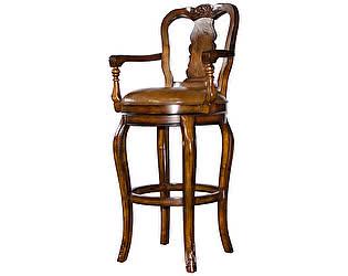 Купить кресло Weekend Billiard Company Барный BW