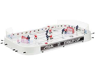 Купить  Stiga Настольный хоккей Stiga Stanley Cup