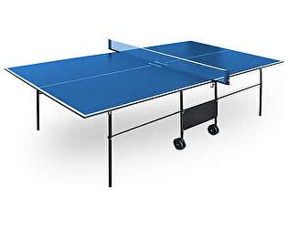 Купить  WeekEnd Всепогодный стол для настольного тенниса Standard II