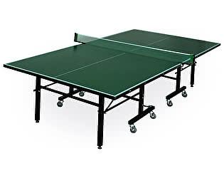 Купить  WeekEnd Складной стол для настольного тенниса Player