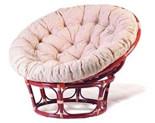 Купить кресло Натур-мебель Папасан 05/04