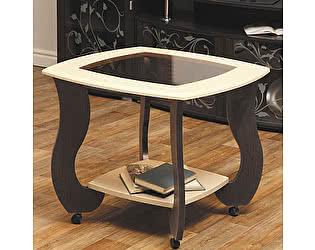Купить стол Олимп-Мебель Сатурн-М01 журнальный