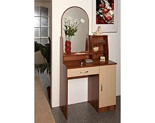 Купить стол Олимп-Мебель Надежда-М09 туалетный