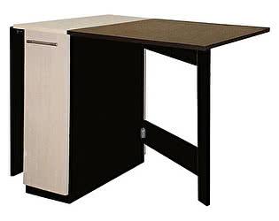 Купить стол Коммеб Люкс СТ 11.02