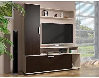 Купить гостиную Стиль TV-2