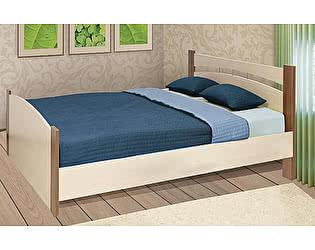 Купить кровать Олимп-Мебель (1400)