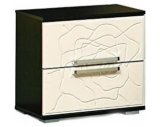 Купить тумбу Олимп-Мебель 06.41 Розалия