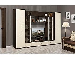 Купить гостиную Олимп-Мебель Лаванда-1