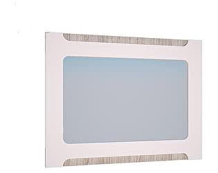 Купить зеркало Стиль Палермо(900x700)