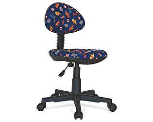 Купить стул Мирэй Групп Стар детское