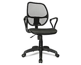 Купить кресло Мирэй Групп Марс Самба