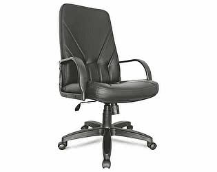Купить кресло Мирэй Групп Менеджер стандарт