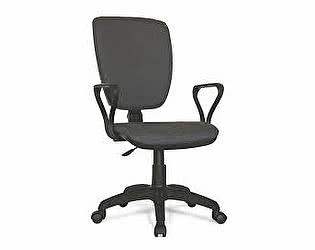 Купить кресло Мирэй Групп Нота Самба