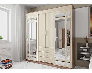 Купить шкаф Вавилон58 Фортуна-2