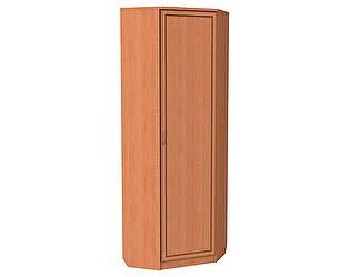 Купить шкаф Уют Сервис угловой 402 Гарун