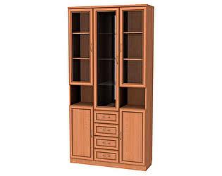 Купить шкаф Уют Сервис Гарун 210