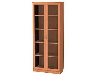 Купить шкаф Уют Сервис для книг 218
