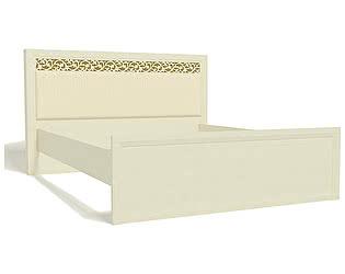 Купить кровать Заречье Ливадия 180 без основания, арт.Л8б