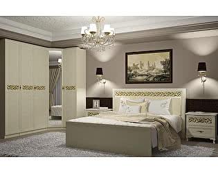 Купить спальню Заречье Ливадия 1