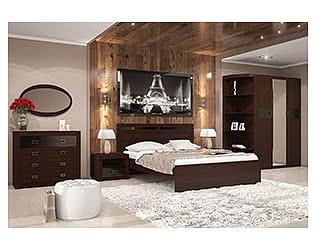 Спальня Заречье Модена
