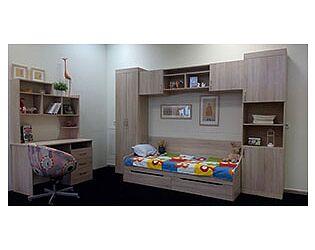 Детская мебель Заречье Ника