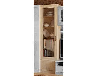 Купить шкаф Заречье для посуды Ника, мод.Н23