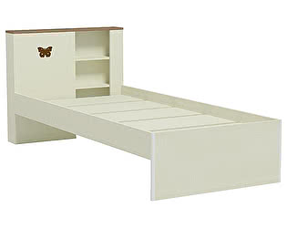 Купить кровать Заречье Юниор (90), мод Ю12