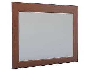 Купить зеркало DreamLine Парма для комода
