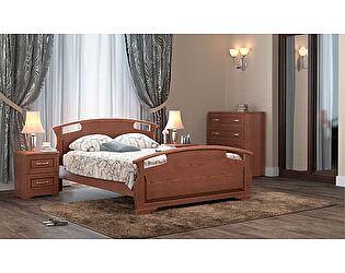 Купить кровать DreamLine Афродита