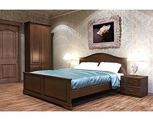 Купить кровать DreamLine Эдем