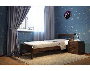 Купить кровать DreamLine Кредо 1