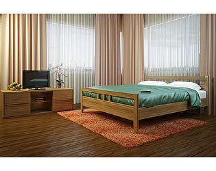Купить кровать DreamLine Лагуна