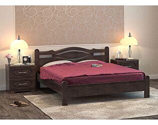 Купить кровать DreamLine Орден 1