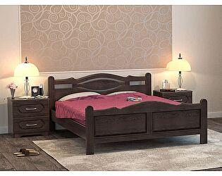 Купить кровать DreamLine Орден