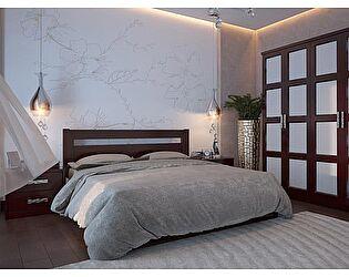 Купить кровать DreamLine Парма