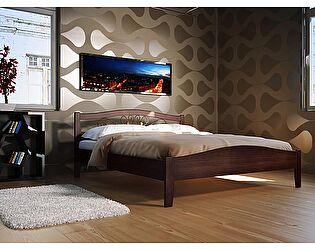 Купить кровать DreamLine Верона 1