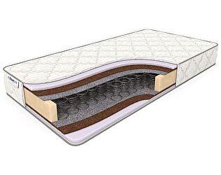 Купить матрас DreamLine Eco Foam Hard Bonnell