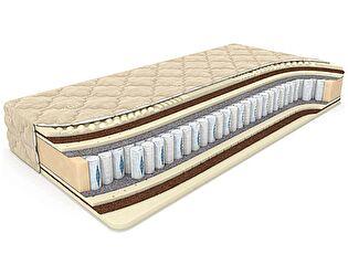 Купить матрас DreamLine Paradise Massage DS