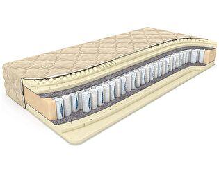 Купить матрас DreamLine Relax Massage DS