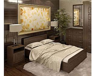 Купить кровать Армос Афродита с основанием
