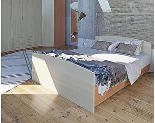 Купить кровать Армос Камелия с основанием