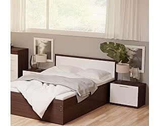 Купить кровать Армос Елена с основанием