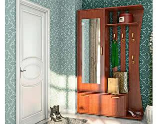 Купить шкаф Фран Лина